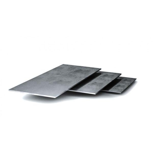 Лист горячекатаный 2 мм 1250*2500